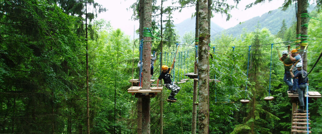 high-ropes-guided-tour gr